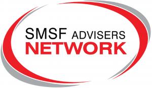 smsf_advisers_logo