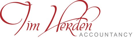 Toowoomba Accountant | Tim Herden Accountancy